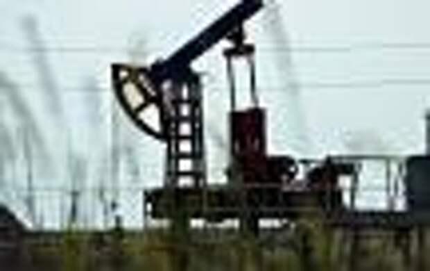 Доля нефтяных доходов в российском бюджете опустилась до минимума