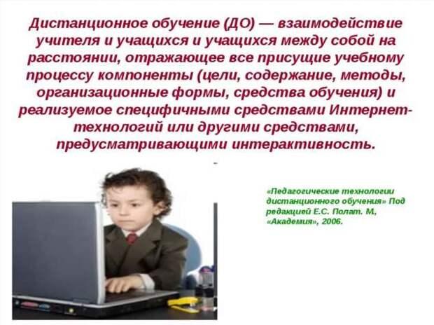 Смешные комментарии. Подборка chert-poberi-kom-chert-poberi-kom-55080416012021-13 картинка chert-poberi-kom-55080416012021-13