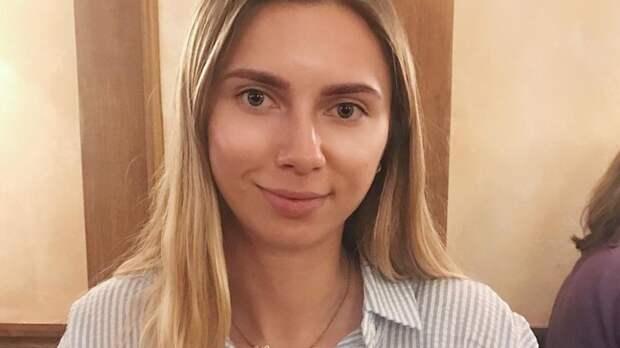 Лайнер с легкоатлеткой Тимановской успешно сел в Польше в обход Белоруссии