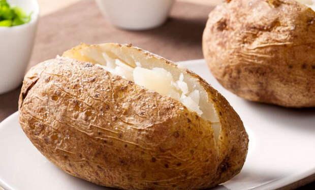 9 продуктов для пищеварения: овощи и фрукты с обилием клетчатки