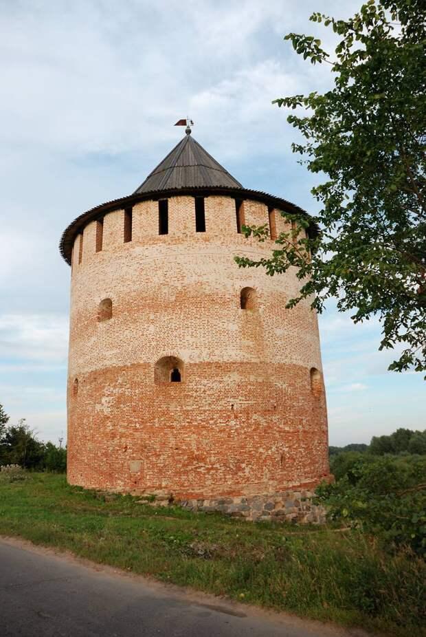 «Кто может стояти против Бога да Велика Новгорода!» Как самонадеянность погубила Новгород