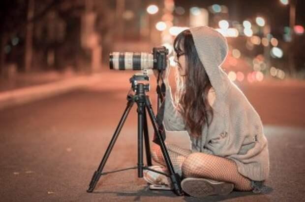"""Фестиваль фотографии """"ФотоFest"""" пройдет в Калуге 10 мая"""