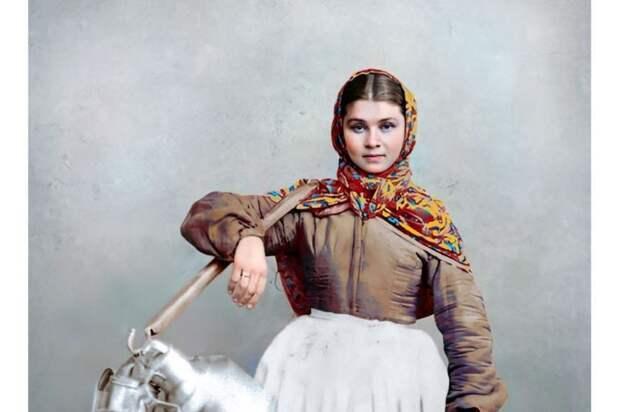 Обработка в цвете Ольги Ширниной (31).JPG