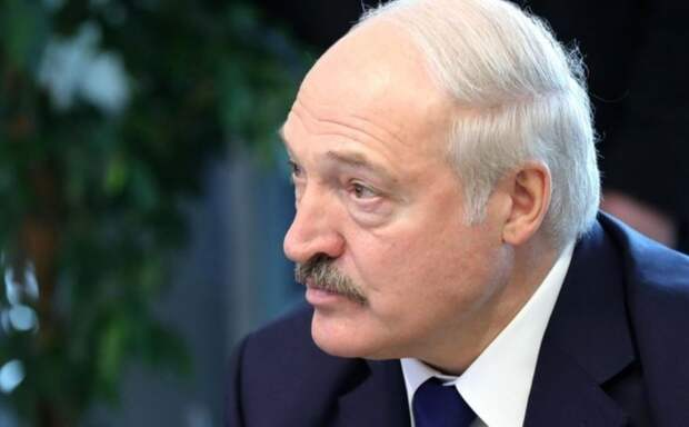 «Батька исполнил красиво»: Маргарита Симоньян — о спецоперации Лукашенко