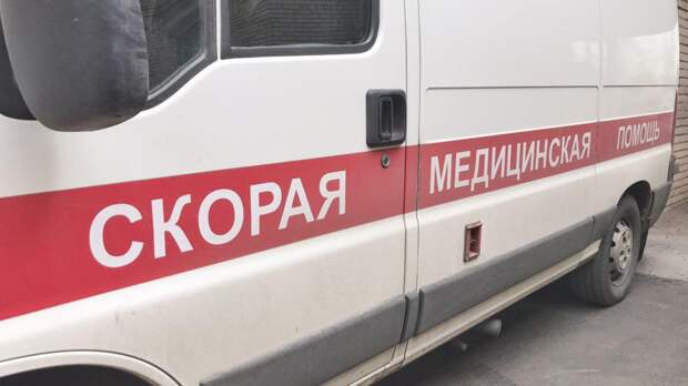 Житель Североморска умер на улице в праздничные дни