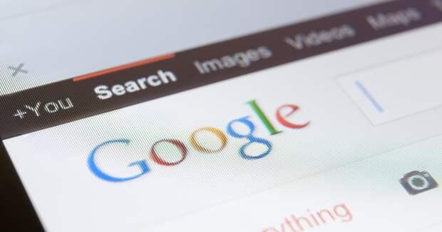 Суд повторно оштрафовал Google за запрещенные сайты в поиске