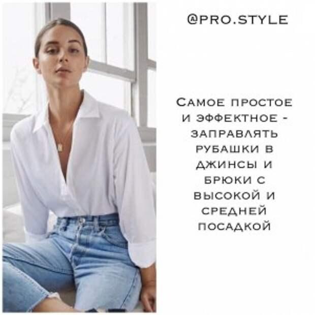 photo_2020-02-08_18-55-59