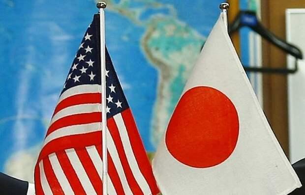 Лидеры США иЯпонии обсудят Северную Корею вовремя личной встречи