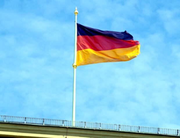 В Германии неожиданно упало доверие потребителей к экономике