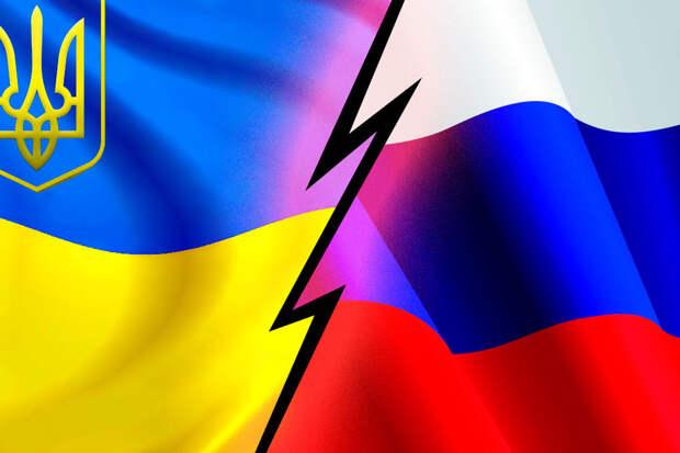 «Наше недомыслие»:  названа главная ошибка России вотношениях сУкраиной
