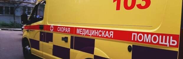 На жалобы астанинских пациентов на работу мобильных бригад ответили в ФСМС Казахстана