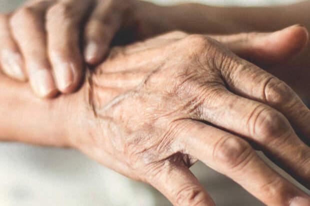 Жизнь на оживленной трассе может спровоцировать болезнь Паркинсона