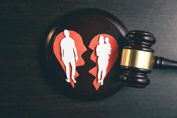 Верховный суд разъяснил порядок пересчета алиментов