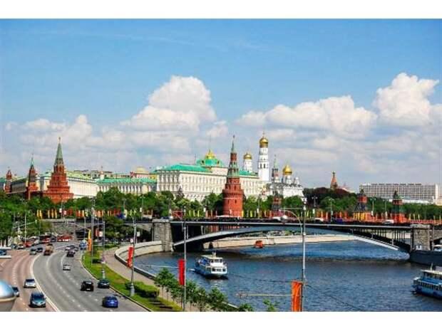 Если Вы думаете, что плохо живете в России, то поживите немного во Франции