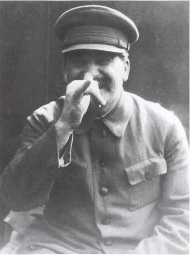 Звали его Коба СССР, коммунисты, сталин, фото.