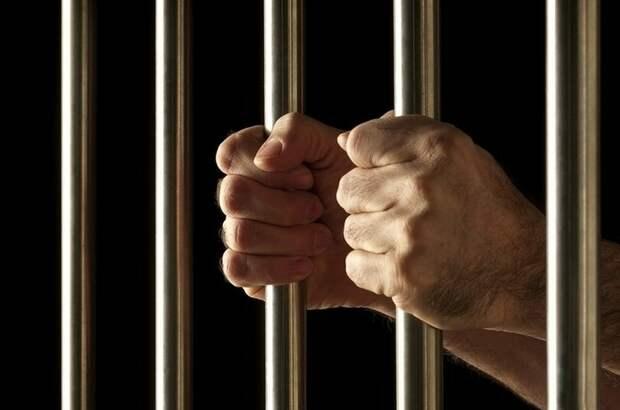 За преднамеренное банкротство хотят давать до 7 лет тюрьмы