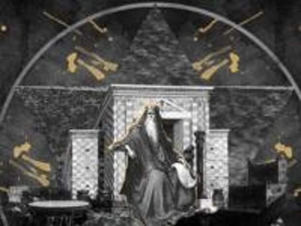 Зловещие символы, сатанизм и мировое закулисье: самые распространённые мифы о масонах