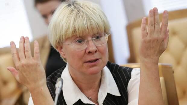 Мать Стаса Пьехи выступит в суде против ветеринаров