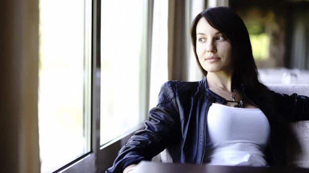Скандальный блогер Миро пророчит развод Ксении Собчак