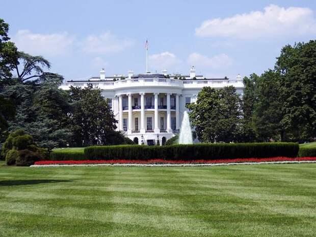 Представитель Белого дома Слоат отказалась считать предстоящую встречу президентов России и США перезапуском отношений