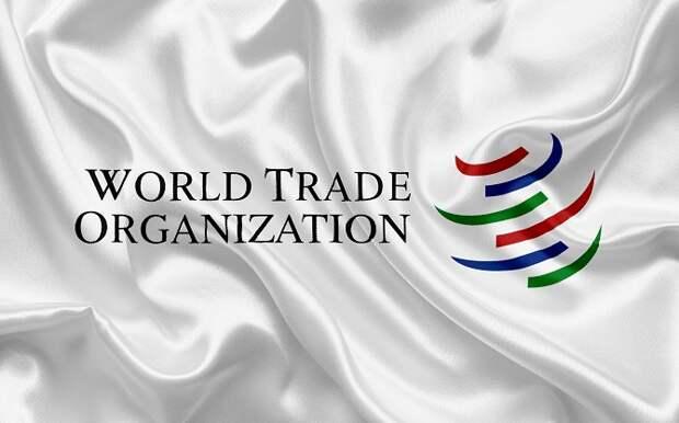 ВТО: нужен ли нам этот договор?