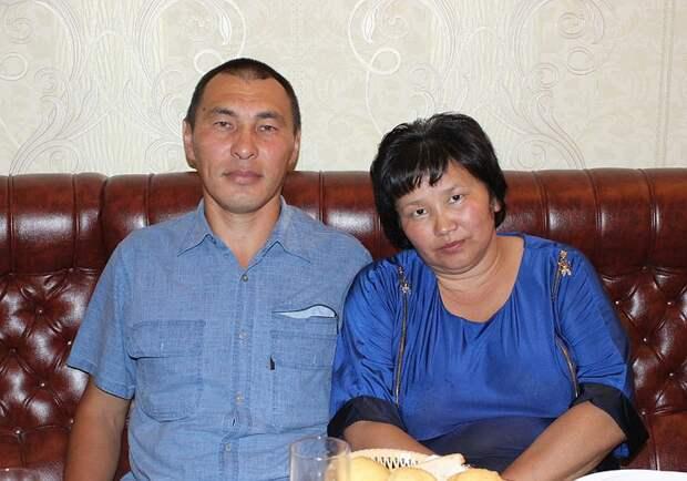 Казахстанский поисковик воссоединил семьи братьев-героев войны