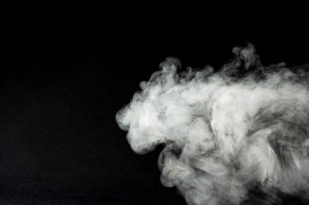 Правительство намерено запретить жидкости для электронных сигарет