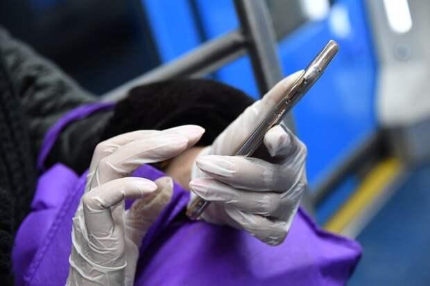 """На войне как на войне: за отказ медиков работать в """"красных зонах"""" отвечают главврачи?"""