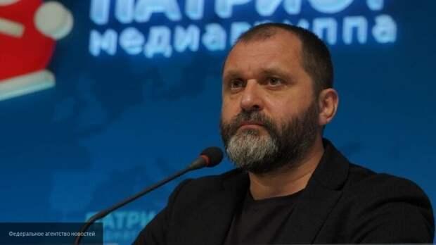 Этот город всегда был русским: Кимаковский рассказал, за что пострадала Одесса 2 мая