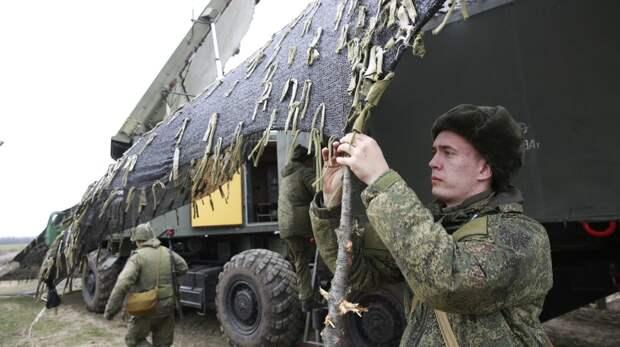 Опрямой угрозе безопасности Ростовской области заявили эксперты