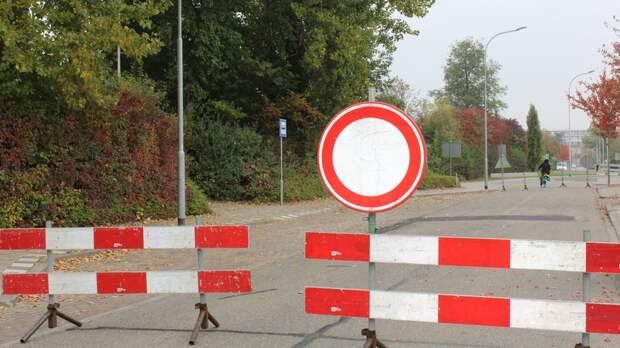 Расплата за жадность: жителей Георгиевска лишили земли из-за попытки присвоить дорогу