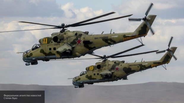 Хатылев: РФ обгоняет США по уровню производства гиперзвуковых ракет