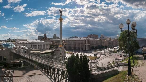 Экс-президент Украины озвучил условие для продолжения минских переговоров