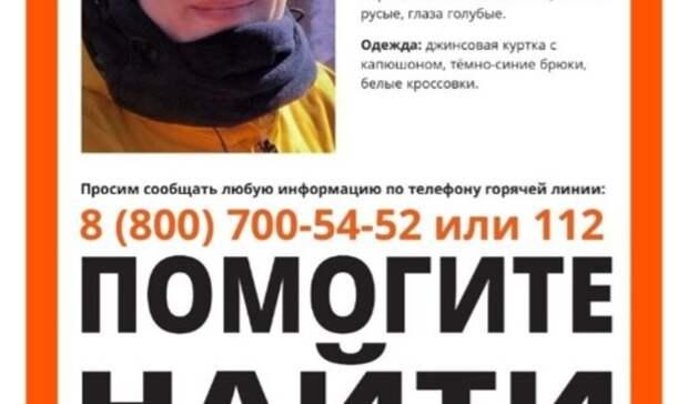 Группа спасателей подключилась кпоиску жителя Карелии, пропавшего три месяца назад