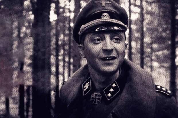 Не добежим, так согреемся. Удастся ли победить Гитлера в украинском суде?