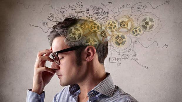 Допинг для мозга: как стать умнее?