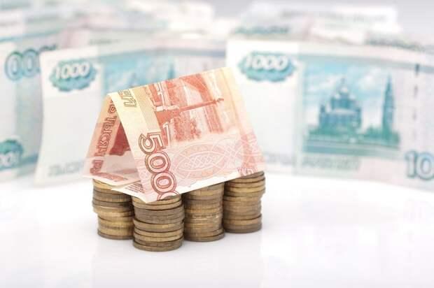 При посещении администрации выдают до 2-х млн рублей безвозмездно  — покупать жилье стало проще