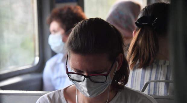 Обязательную вакцинацию против COVID-19 введут по всей РФ? Ответ правительства не нуждается в объяснении