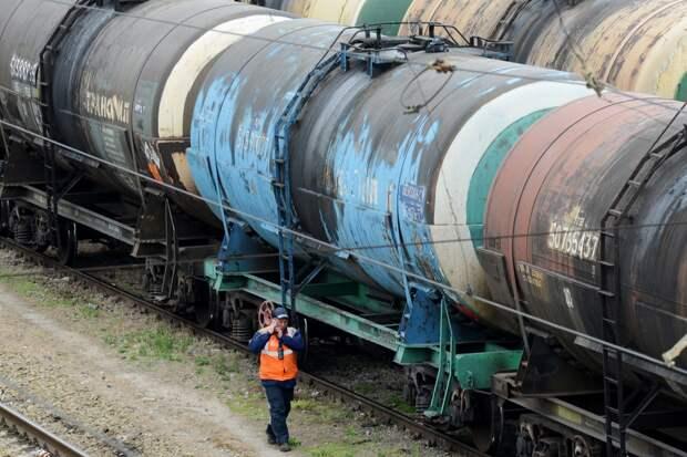 РЖД заплатят 180 тысяч школьнице, пострадавшей из-за селфи накрыше поезда