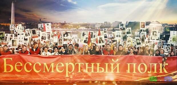 Одесситы дали неожиданный ответ на провокации украинских радикалов 9 мая