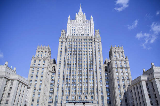 Россия и США планируют встречи по стратегической стабильности