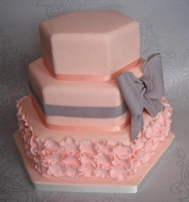 crop_192865252_lkJ12 украшение торта 4 (496x529, 131Kb)