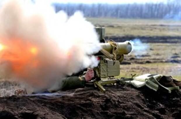 Быстро справиться не получится. Какие провокации готовятся на Донбассе