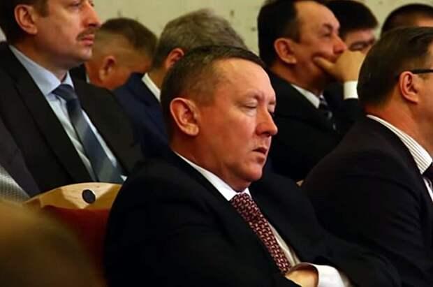У них и у нас: привилегии депутатов в России, Европе и США