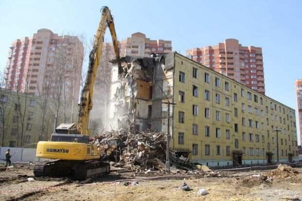 Строители городов российских