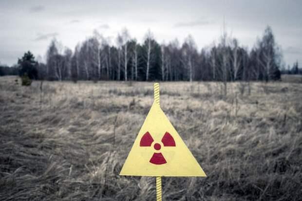 Каковы реальные последствия Чернобыльской катастрофы: сколько человек погибли и почему от страха перед радиацией смертей было в десятки раз больше