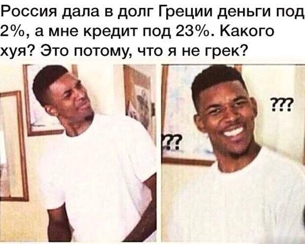 bMaenvZ1rco