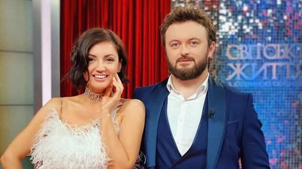 Украинский певец Дзидзьо рассказал, почему не стал спасать брак со SLAVIA