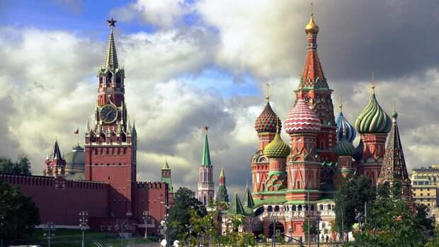 Немецкий журналист рассказал, что поможет России добиться мирового влияния
