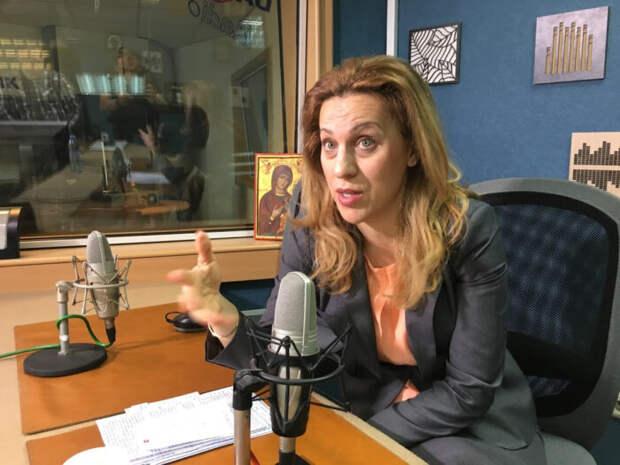 Длятуристов изРоссии альтернативой Турции становится Болгария